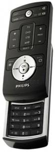 Fernbedienung PHILIPS 9965 000 45648