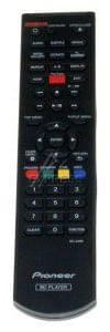 Fernbedienung PIONEER 06-T2446E-A005RR