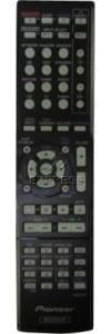 Fernbedienung PIONEER AXD7662