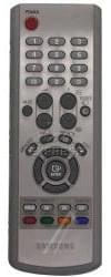 Handsender SAMSUNG AA59-00312K