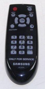 Fernbedienung SAMSUNG AA81-00243A