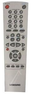 Handsender SAMSUNG AC5900048D