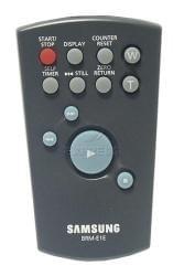 Handsender SAMSUNG AD59-00062A