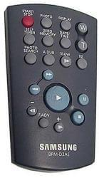 Handsender SAMSUNG AD59-00085A