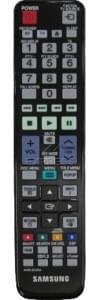 Handsender SAMSUNG AH59-02345A