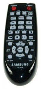 Handsender SAMSUNG AH59-02612B