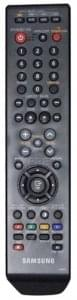 Handsender SAMSUNG AK59-00084B