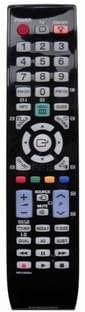 Handsender SAMSUNG BN59-00936A