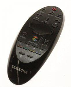 Handsender SAMSUNG BN59-01185B