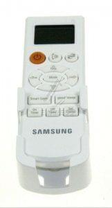 Fernbedienung SAMSUNG DB93-08808A