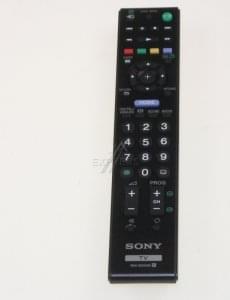 Fernbedienung SONY FX0079911