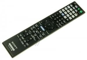 Handsender SONY RM-AAP103 149217311