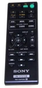 Handsender SONY RMANP085 149049711