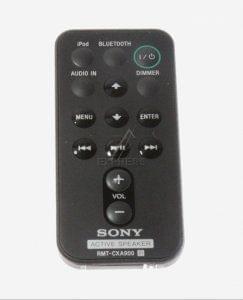 Handsender SONY RMT-CXA900 149014011