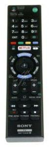 Fernbedienung SONY RMT-TX101D 149296411
