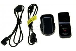 Handsender SONY RM-VPR1 RMVPR1.CE7