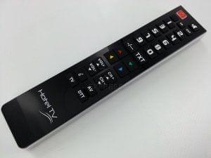 Handsender SUPERIOR HOTEL TV