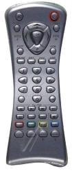 Fernbedienung TELEXP ASR635CI