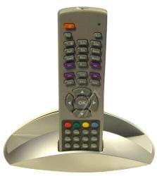 Fernbedienung TELEXP MAX-SERIE