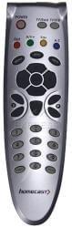 Handsender TELEXP S5000-S3000-T3000