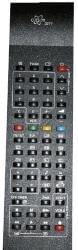 Handsender TELEXP TE TV 410