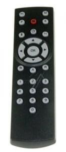Fernbedienung TELEXP TELEXP1066