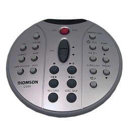 Handsender THOMSON 55691620