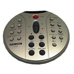 Handsender THOMSON 55869420
