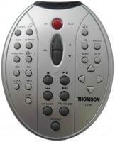 Fernbedienung THOMSON 56014590