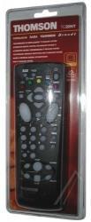 Handsender THOMSON MB2100-21107460