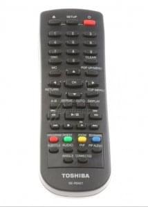 Handsender TOSHIBA AH802874