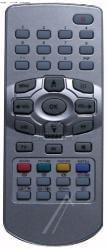 Handsender VESTEL RC1090 30032344