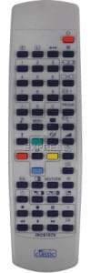 Fernbedienung VESTEL RC1602-20256002