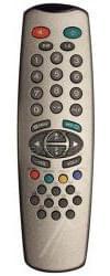 Fernbedienung VESTEL RC1940-20084221
