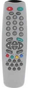 Fernbedienung VESTEL RC1940-30039420