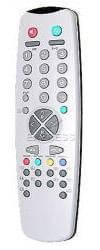 Handsender VESTEL R-C3040-20123439