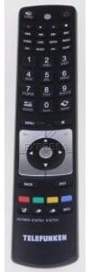 Handsender VESTEL RC5112 23002017