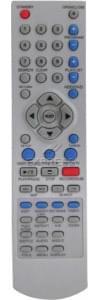 Fernbedienung VESTEL RW3400-3100-30044500