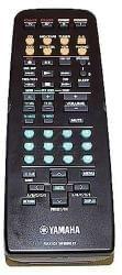 Handsender YAMAHA RAX101 WF688800