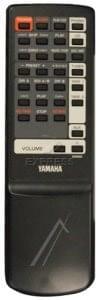 Handsender YAMAHA VR094000
