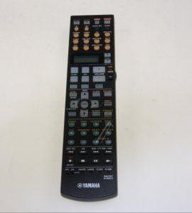 Handsender YAMAHA WF365500