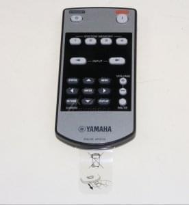 Handsender YAMAHA WP337200