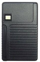 Handsender AETERNA 40.685 MHz  1K
