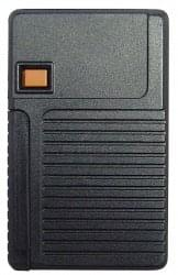 Handsender AETERNA 40.685 MHz old  1K