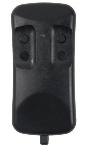 Handsender ALLMATIC AKMY2 R 40.685MHZ