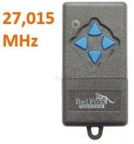 Handsender BELFOX 7134 27.015