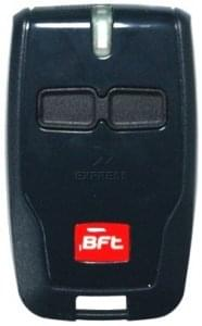 Handsender BFT B RCB02