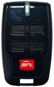 Handsender BFT B RCB04