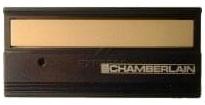 Handsender CHAMBERLAIN 4330EML