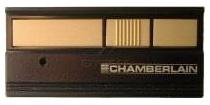 Handsender CHAMBERLAIN 4333EML